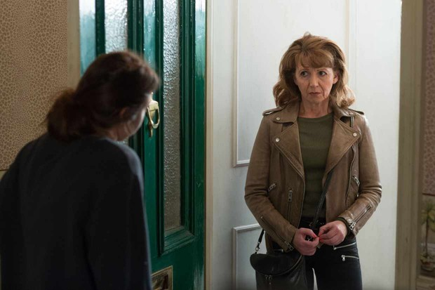 14108907-high_res-eastenders-october-december-2017-fadb8ce