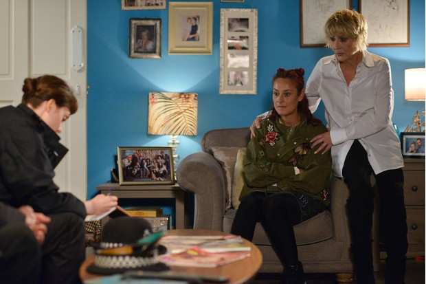 14274241-high_res-eastenders-october-december-2017dalsdjapdjapsojdaspojdapso