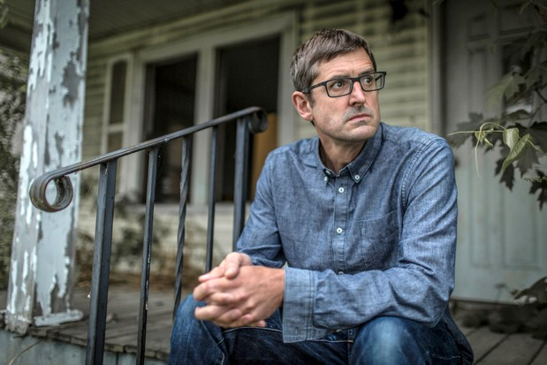 14298307-low_res-louis-theroux