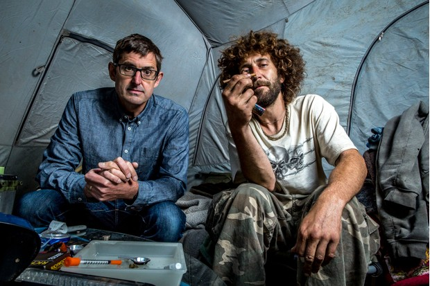 14298339-low_res-louis-theroux