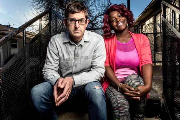14298534-low_res-louis-theroux