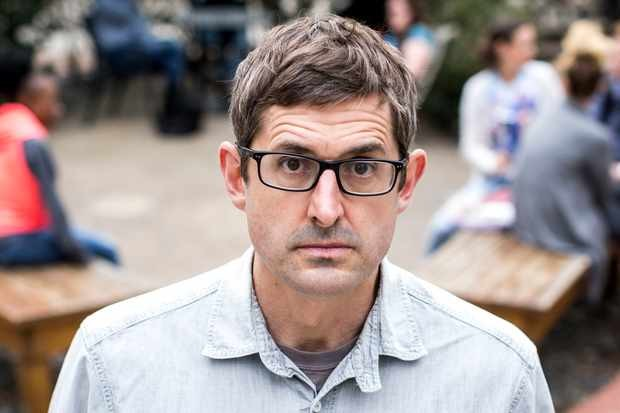 14298625-low_res-louis-theroux-b9816f2