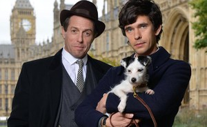 a very english scandal watch series online free