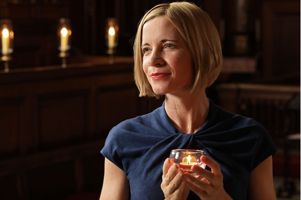 14354664-low_res-lucy-worsley-elizabeth-is-battle-for-gods-music