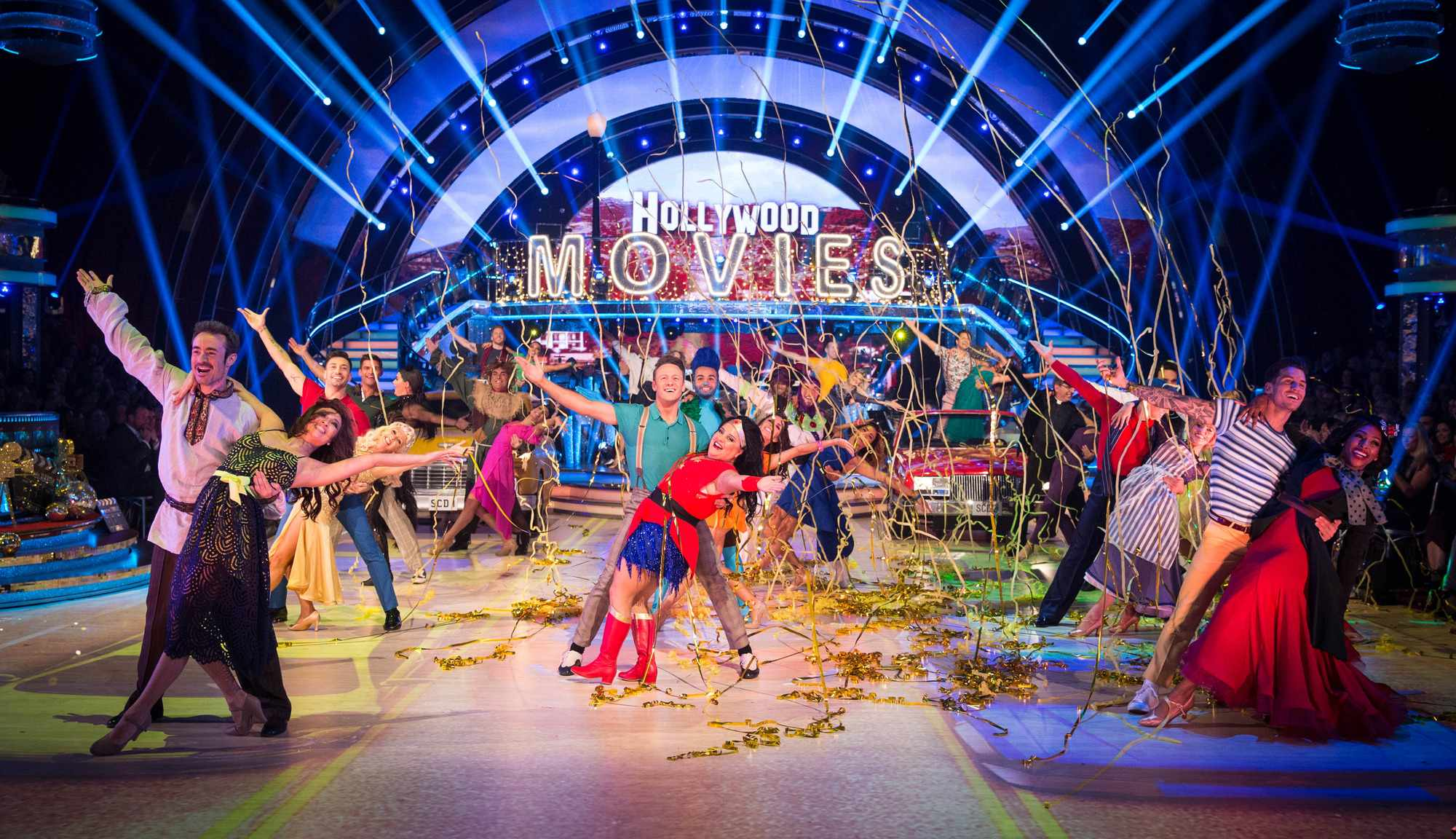 14391235-low_res-strictly-come-dancing-2017