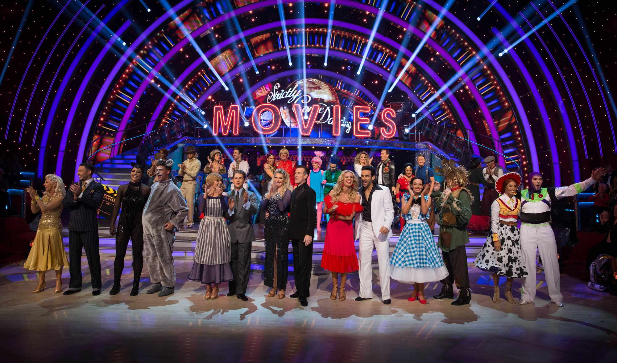 14391538-low_res-strictly-come-dancing-2017