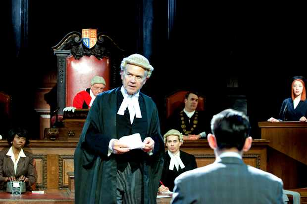 5-David-Yelland-and-the-cast-in-Witness-for-the-Prosecution-Credit-Sheila-Burnett