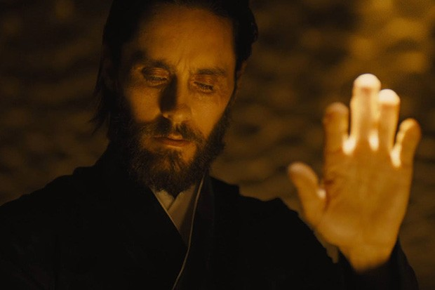 Blade-Runner-2049-Jared-Leto-as-Neander-Wallace-Future-of-the-Species