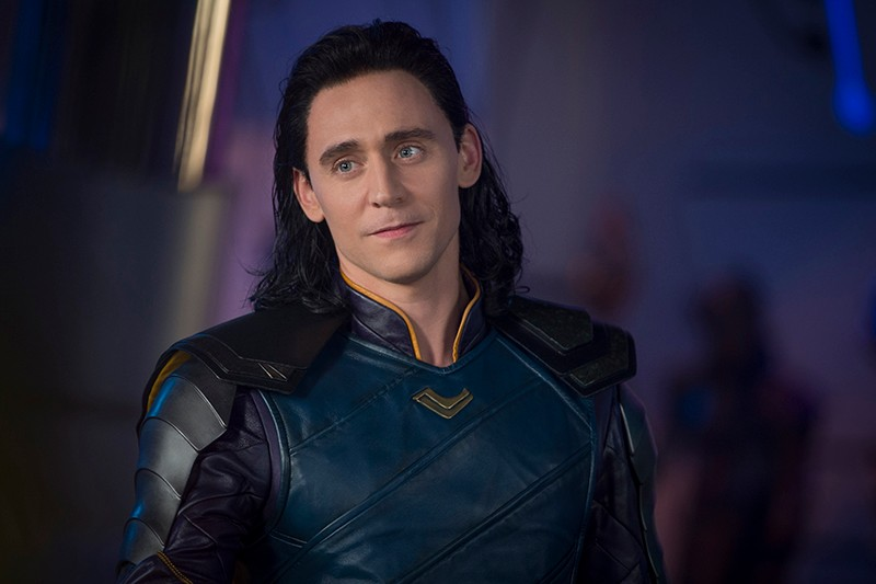 What does Avengers: Endgame mean for the Loki TV series?