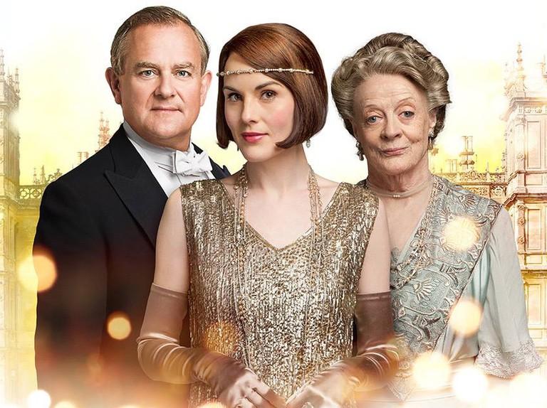 watch downton abbey season 1 episode 3 online free