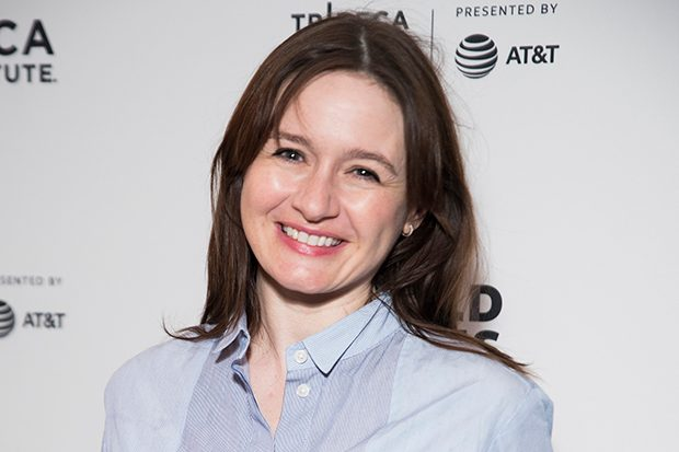 Emily Mortimer nudes (76 pictures) Is a cute, 2017, bra