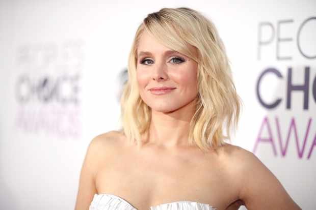 Kristen Bell (Getty, EH)