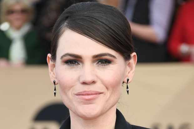 Clea DuVall (Getty, EH)
