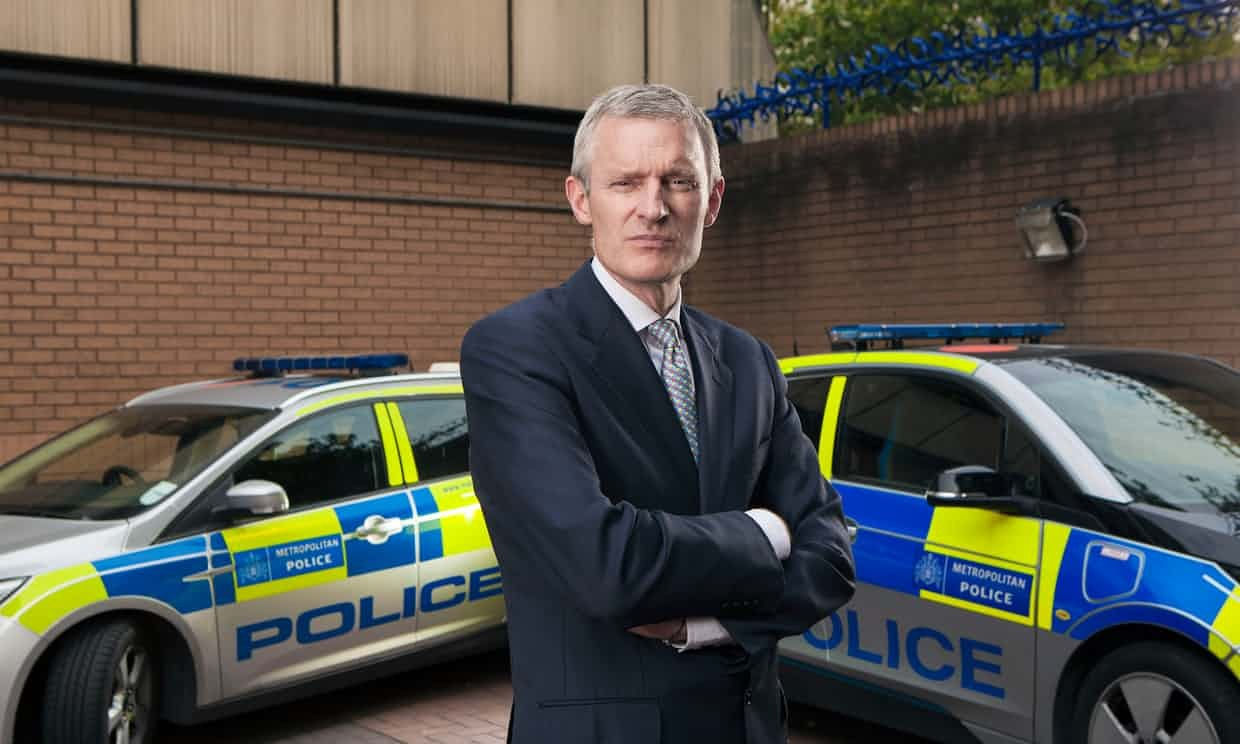 Jeremy Vine Crimewatch