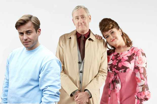 Porridge Review Viewers Have Mixed Feelings But They Want