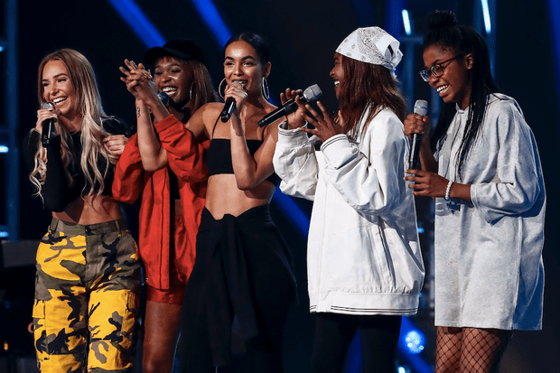 x factor six chair challenge recap as simon cowell confirms his 6