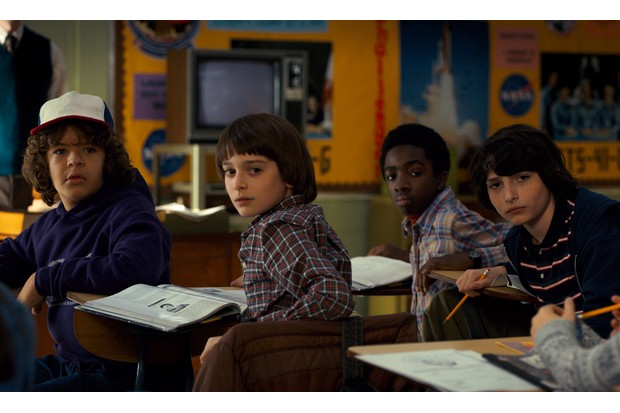 When is Stranger Things 2 set? The pop culture guide to ...