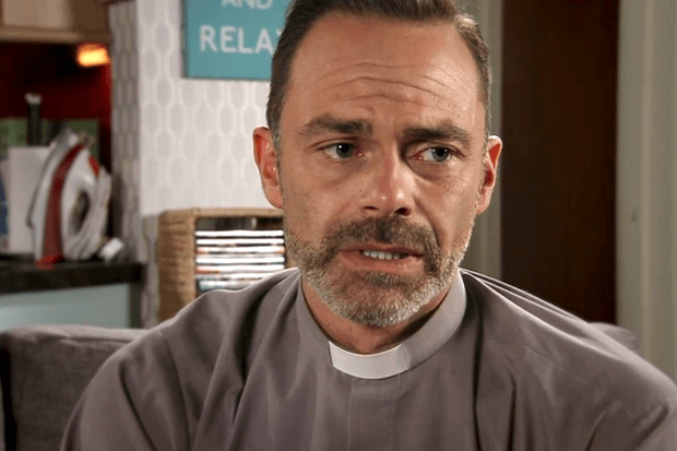 coronation street part 2 18th october 2017