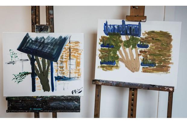 more-paints