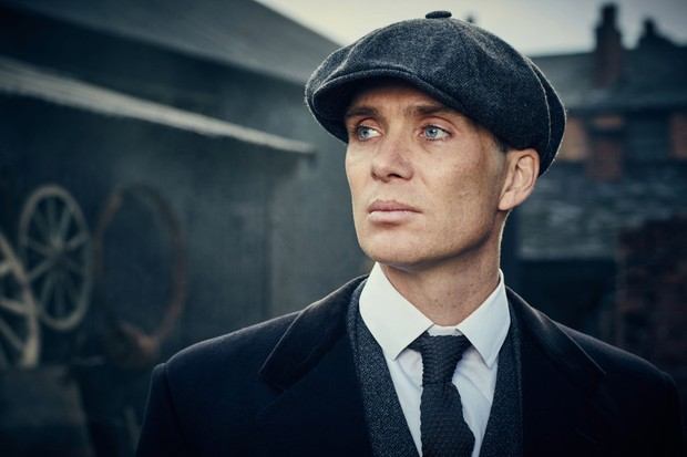 9f7314f037a0 Peaky Blinders series 5 - air date, cast, plot, movie BBC, BBC First ...