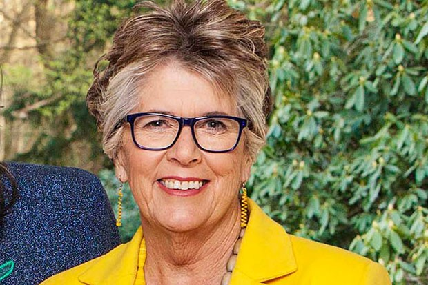 prue-leith-uh-oh
