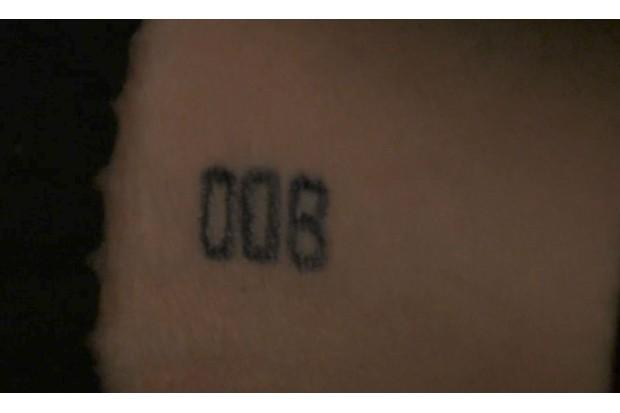 stranger-things-008