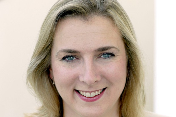Caroline Wyatt (BBC, EH)