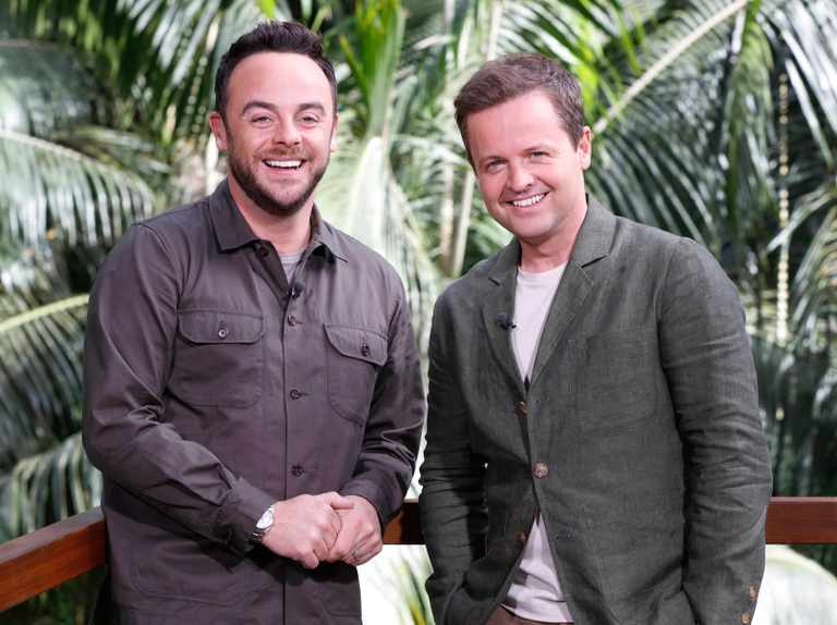 When is I'm a Celebrity 2019 on TV? Rumoured line-up, hosts and Extra Camp news