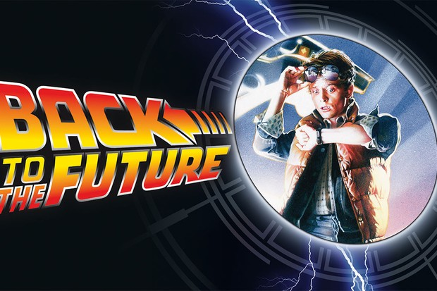 Back to the Future creator explains why franchise will never get a fourth film