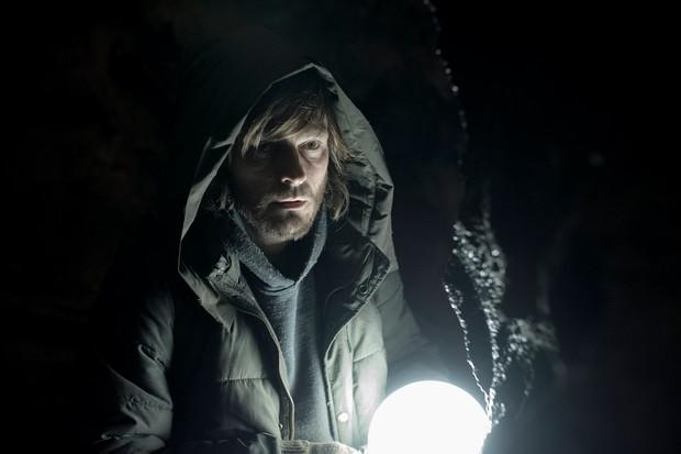 Dark Season 1 (Netflix, JG)