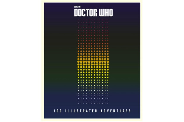 Doctor-Who-book