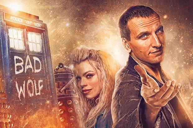 Doctor-Who-steelbook