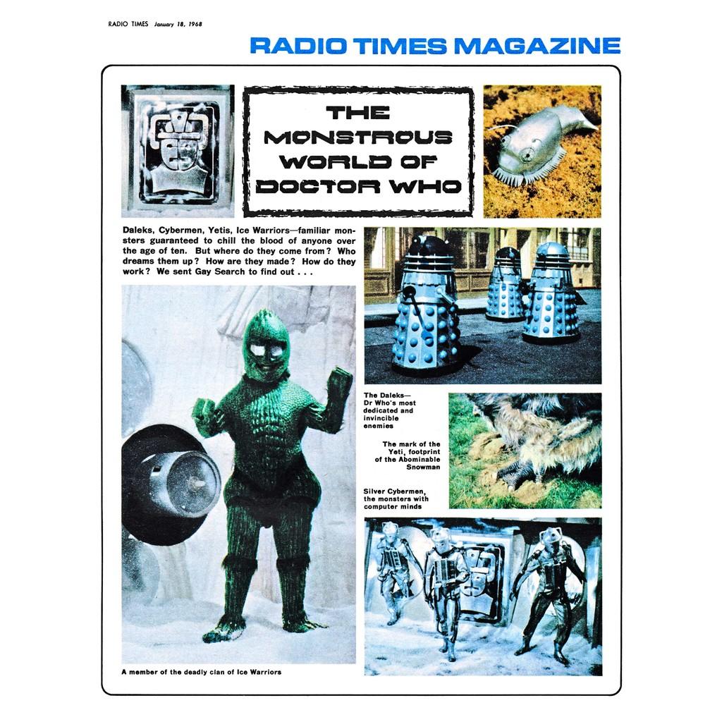 Enemy-18.1.1968-article-p1