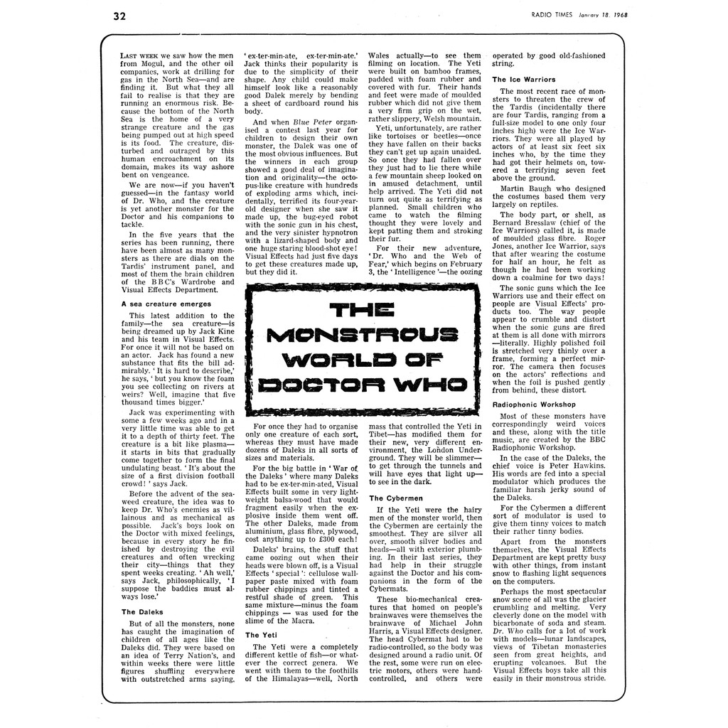 Enemy-18.1.1968-article-p2