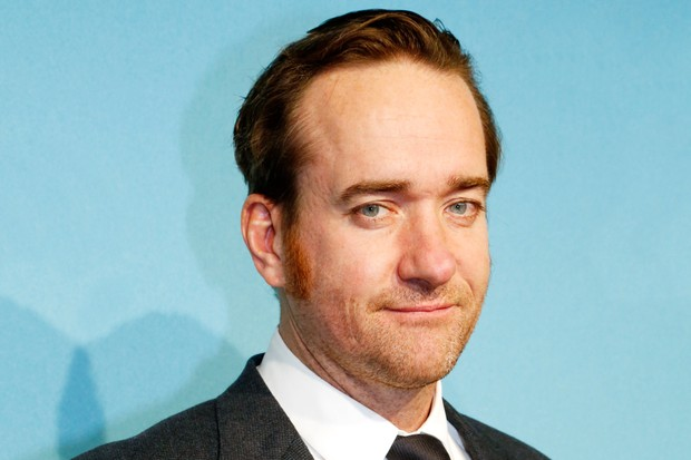Matthew Macfadyen (Getty, JG)