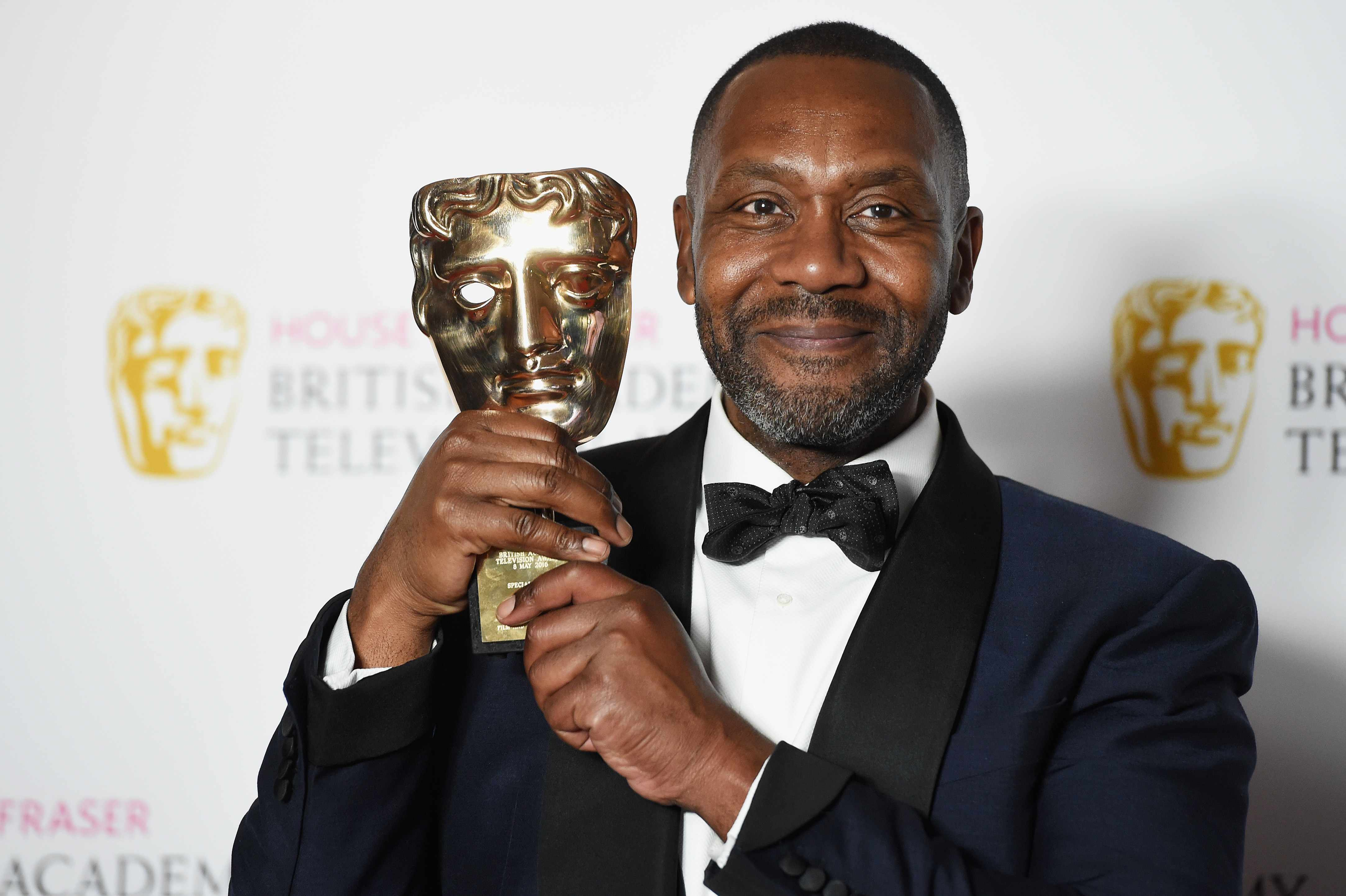 Lenny Henry (Getty, EH)