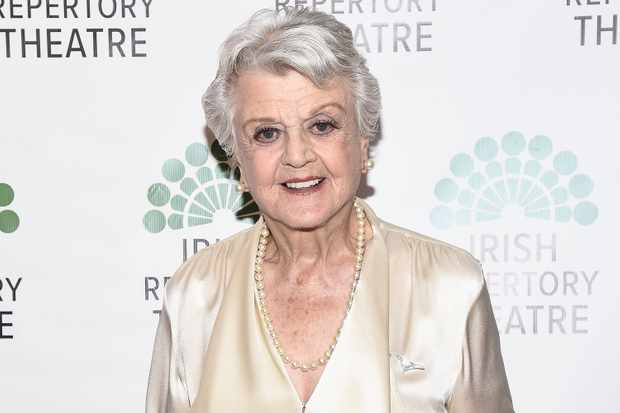 Angela Lansbury (Getty, EH)