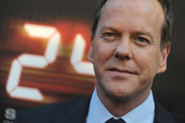 Kiefer Sutherland (Getty, EH)