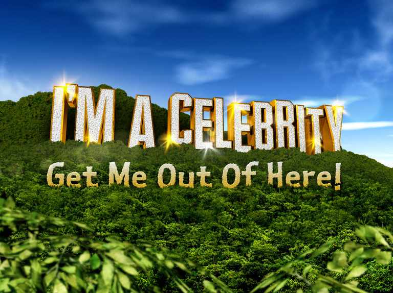 I'm A Celebrity 2019 cast line-up rumours