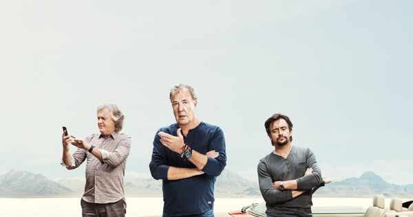 the grand tour season 3 release date filming locations specials amazon prime video return. Black Bedroom Furniture Sets. Home Design Ideas