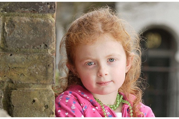 Tiffany (Maisie Smith) during her original years on EastEnders