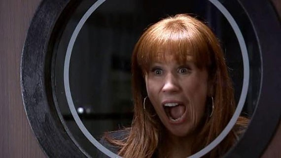 Donna noble, catherine tate doctor who
