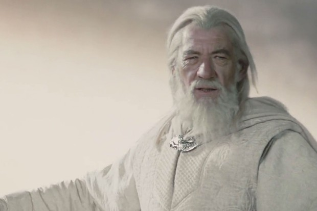 ian-mckellen-as-gandalf-the-wizard https://www.youtube.com/watch?v=mE328QhF-VA