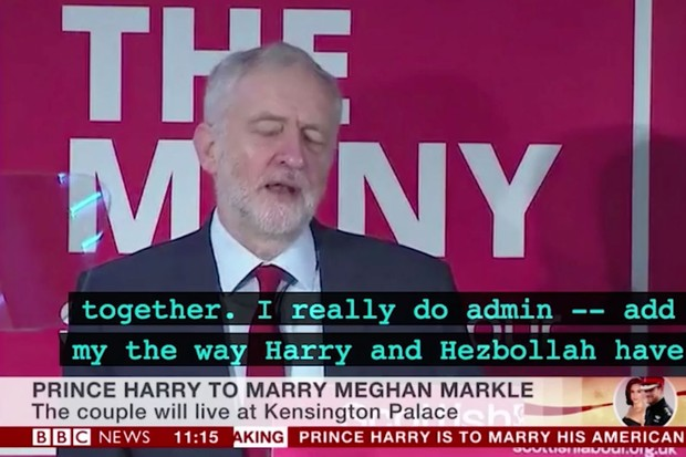 (BBC News screengrab, TL)