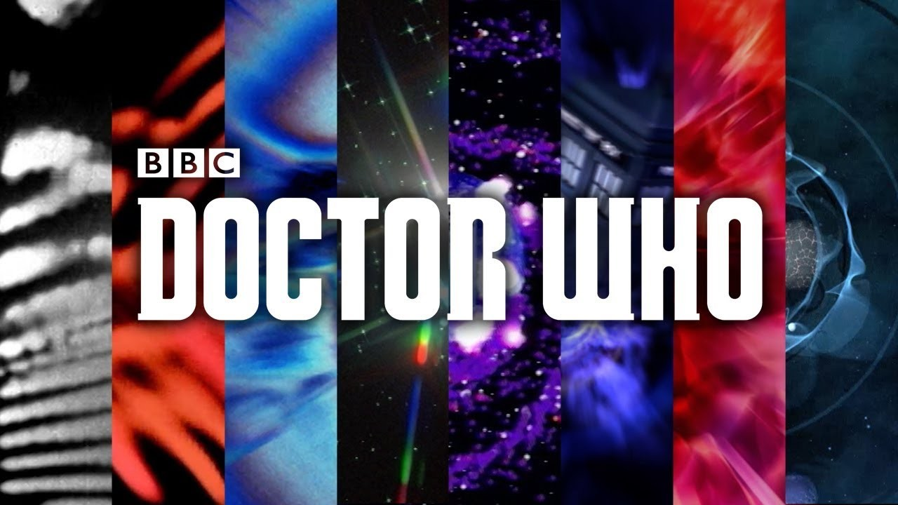 (BBC, Youtube thumnnail https://www.youtube.com/watch?v=3UhWgCGjpEY)