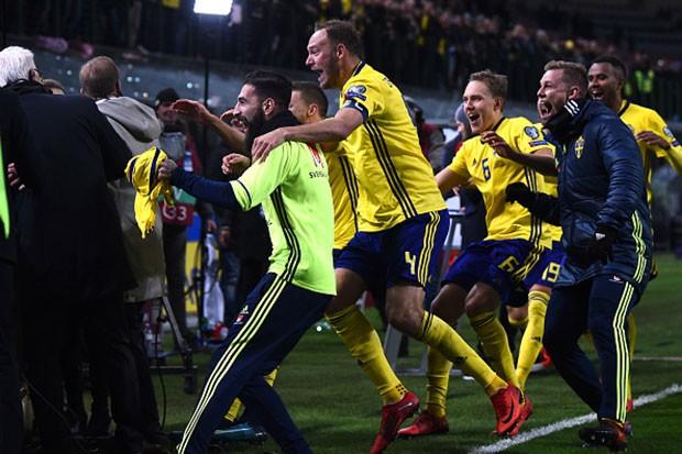 swedish-eurosport