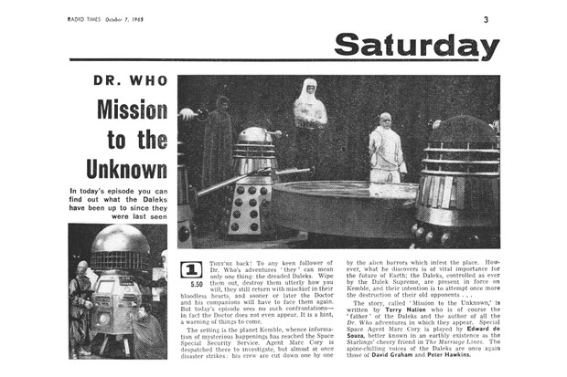 09.10.1965 article