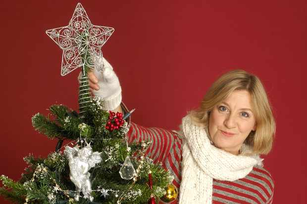 Our Friend Victoria at Christmas (BBCPictures,mh)