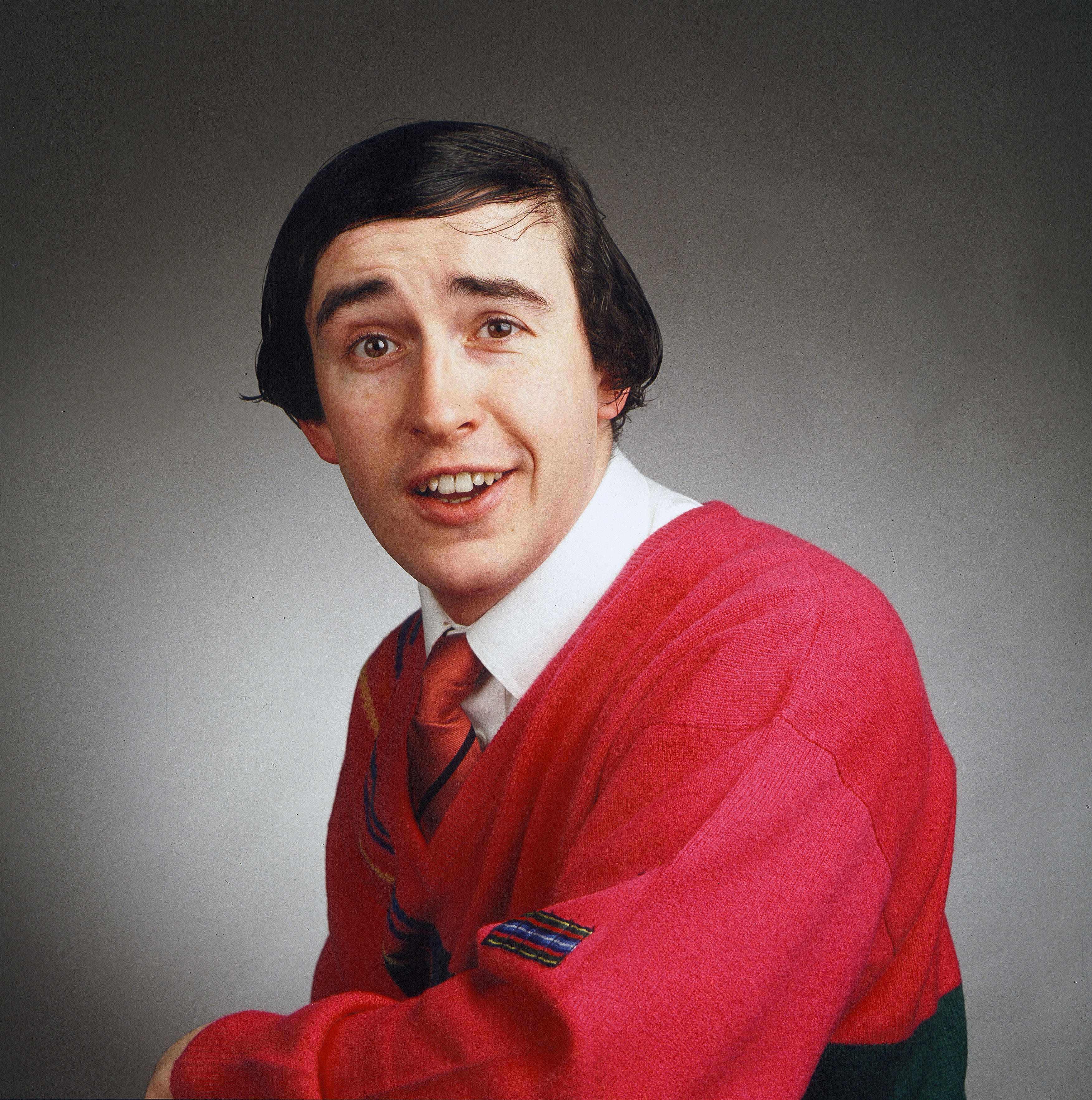 Steve Coogan (BBCPictures,mh)