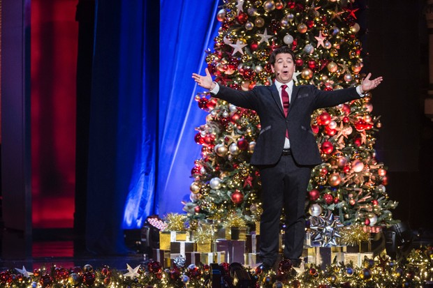 Michael McIntyre (BBCPictures,mh)